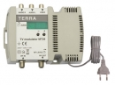 Модулятор ТВ двухполосный Terra MT29