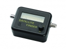 Индикатор спутникового сигнала стрелочный Gesen SF-9501