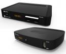 Комплект Триколор ТВ Full HD GS E501_C591